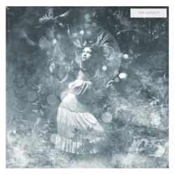 RED APOLLO - Altruist CD
