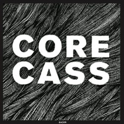 CORECASS - Sacer LP