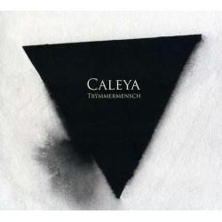CALEYA - Truemmermensch LP