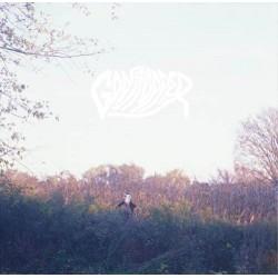GODSTOPPER - What Matters LP