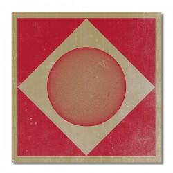 SUNN O))) & ULVER - Terrestrials LP