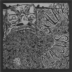 """SKYLARK / MEADOWS - Split 7"""""""