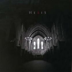 """HEXIS - X 7"""""""