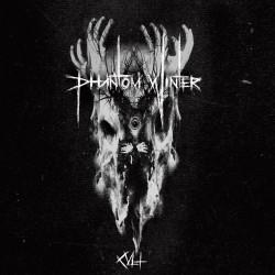 PHANTOM WINTER - Cvlt LP