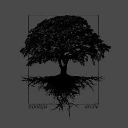 EXMISJA - Arche LP