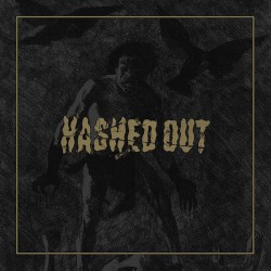 HASHED OUT - St LP