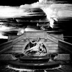 NOUS ETIONS - La Maniere Noire LP