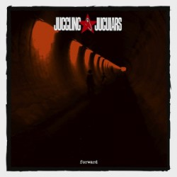 JUGGLING JUGGULARS - Forward LP