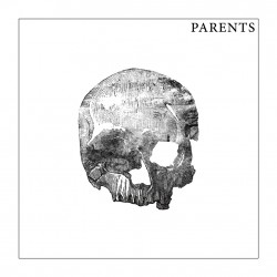 PARENTS - St 12""