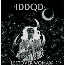IDDQD - Leftover Women 7'