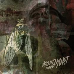 MORT MORT MORT - Nagykanizsa + Le Chant Des Sirenes TAPE