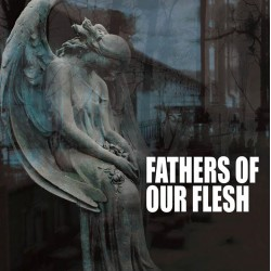 VARIOUS - Fathers Of Our Flesh - Tribute To Godflesh  LP