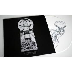 DARK HANSEN - Schluessel LP