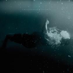 COLARIS / AMPERSPHERE - Split LP