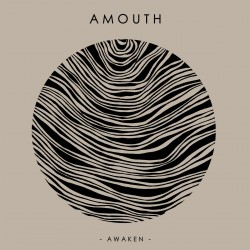 AMOUTH - Awaken LP