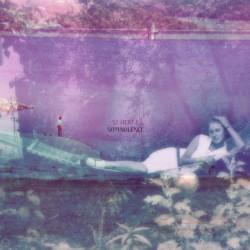 52 HERTZ - Somnolence LP