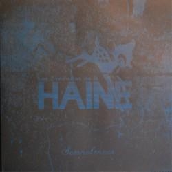 LES DEUX MINUTES DE LA HAINE - St LP