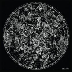 PLAIDS - Plaids LP