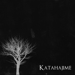 KATAHAJIME - Fall Tour TAPE