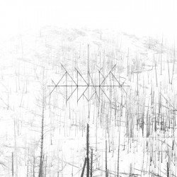 ADDAURA - ...and the lamps expire LP