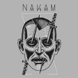 NAKAM - St LP
