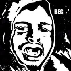 BEG - St Lp