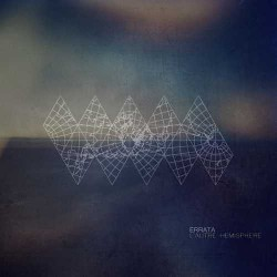 ERRATA - Lautre Hemisphere CD