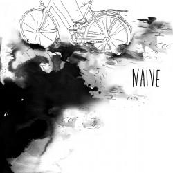 NAIVE - Naive LP