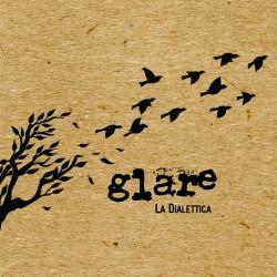 GLARE - Dialettica TAPE