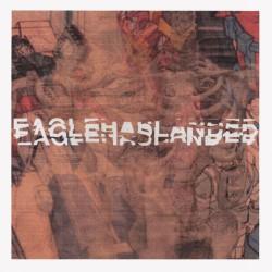 EAGLEHASLANDED -  Eaglehaslanded 7''