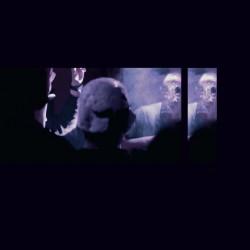 LE SEUL ELEMENT - Meradiam LP