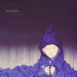 MUMRUNNER - Full Blossom LP