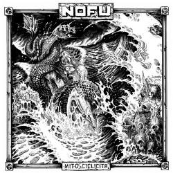 NOFU - Mito Ciclicita LP