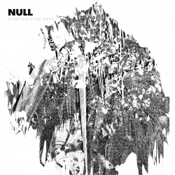 NULL - Sleepwalking Days LP