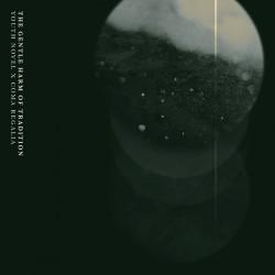 COMA REGALIA / YOUTH NOVEL - Split 7''