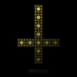 AST - Fraktale LP