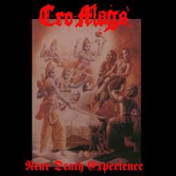CRO-MAGS - Near Death Experience 12''