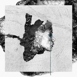 MERAINE - Meraine LP (+Download)