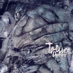 TOLUCA - Darvo CD