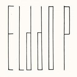 MARTYRDOD - Elddop LP