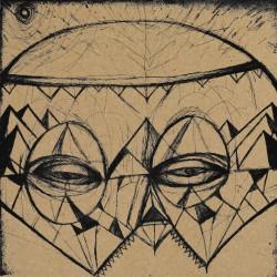 ALBATROS - Procrastination IIV LP