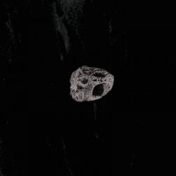 BISMUTH - Unavailing 2xLP
