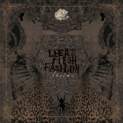 DEAD FLESH FASHION - Thorns 12''