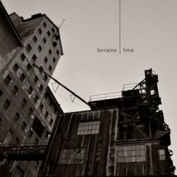 LORRAINE - Lima LP