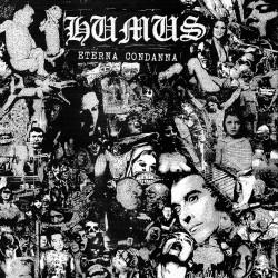 HUMUS - Eterna Codanna LP