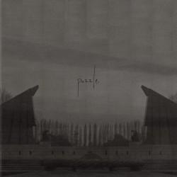 PUZZLE - Puzzle LP