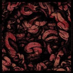 FANGE - Purge LP