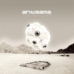 ANTIGAMA - The InsolentLP
