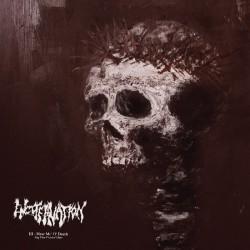 ENCOFFINATION - III - Hear Me O Death2xLP