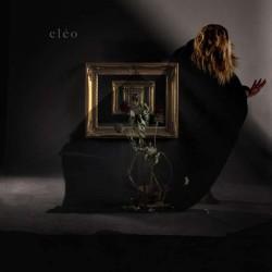 SELVA - Eleo CD